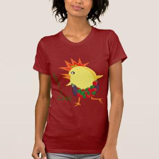 """""""Veggie-Chic """" T-Shirt"""