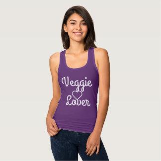 VEGGIE LOVER