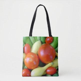 Veggie-Tasche Tasche