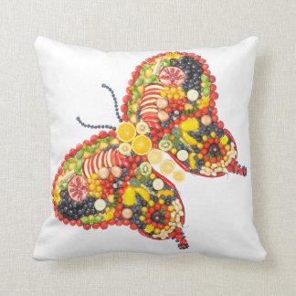 veggieart Pillow Kissen