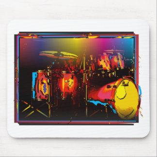 Vektor drums.jpg mauspad