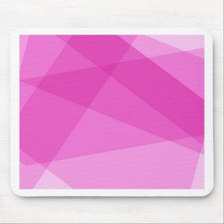 Vektor - lila mousepads