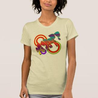 Vektor zu gut, wahr zu sein (2GTBT) T-Shirt