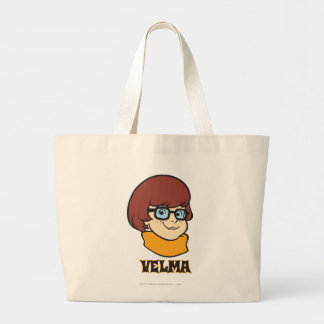 Velma Pose 20 Einkaufstasche