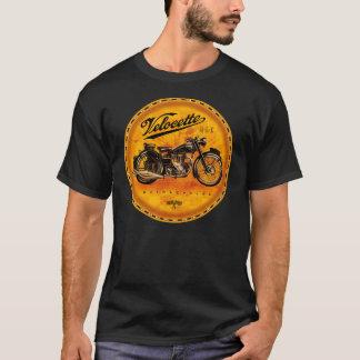 Velocette Motorräder T-Shirt
