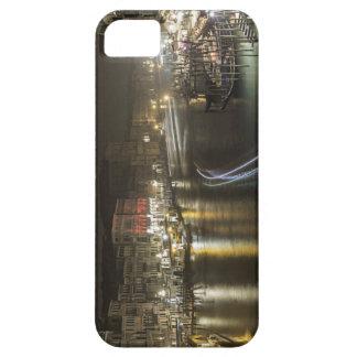 Venedig bis zum Nacht Schutzhülle Fürs iPhone 5