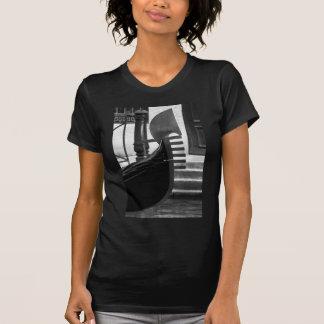 Venedig-Gondel T-Shirt