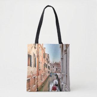 Venedig in der Tasche