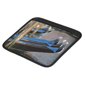 Venedig iPad Sleeve