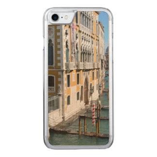 Venedig Italien Carved iPhone 8/7 Hülle