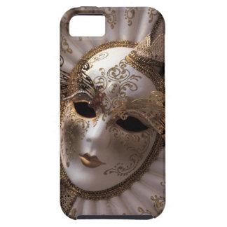 Venedig, Italien (IT) - Maskerade Etui Fürs iPhone 5