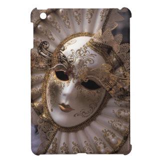 Venedig, Italien (IT) - Maskerade iPad Mini Hülle