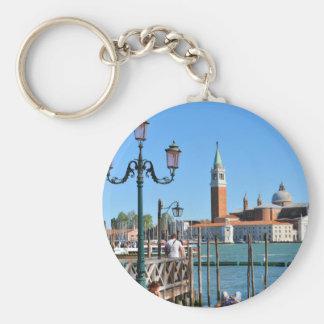 Venedig, Italien Schlüsselanhänger