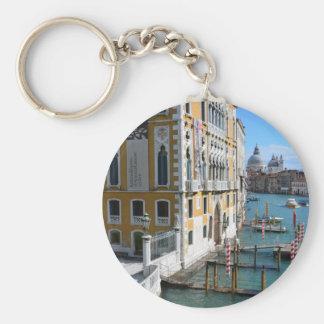 Venedig Italien Schlüsselanhänger