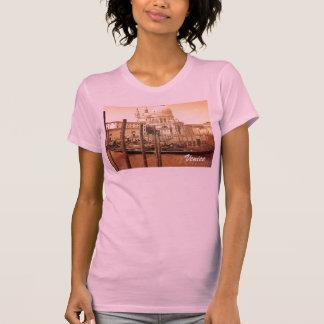 Venedig, Italien T-Shirt