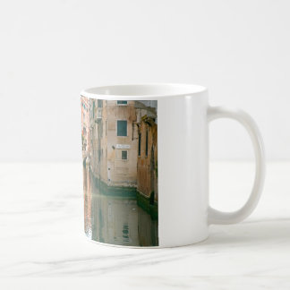 Venedig Kaffeetasse