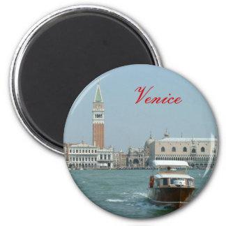 Venedig Magnete