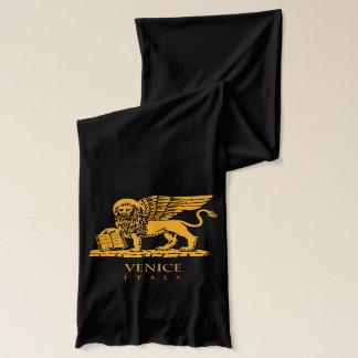 Venedig-Wappen Schal