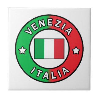 Venezia Italien Fliese