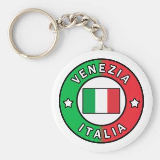 Venezia Italien Schlüsselanhänger