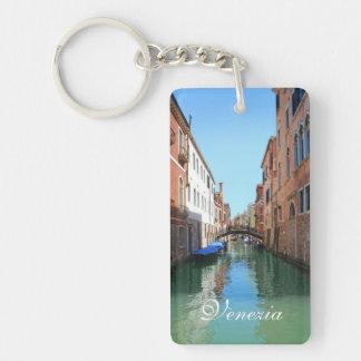 Venezia keychain schlüsselanhänger