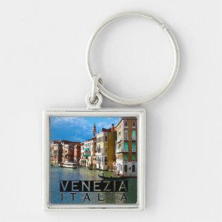 Venezia Schlüsselanhänger