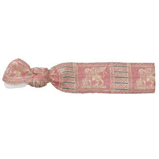Venezianische Flagge Haarband
