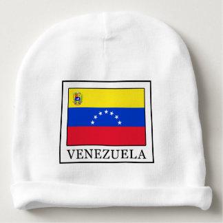 Venezuela Babymütze