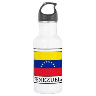 Venezuela Trinkflasche