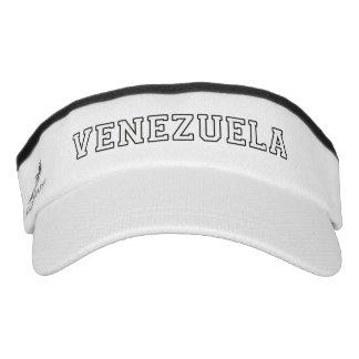 Venezuela Visor