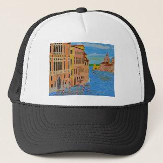 Venice3.JPG Truckerkappe