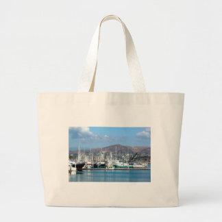 Ventur Hafen Taschen