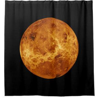 Venus-Duschvorhang Duschvorhang