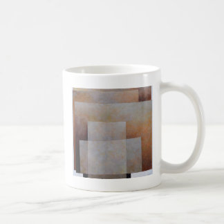 Veränderungen 29a kaffeetasse