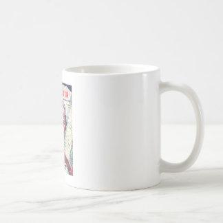 Verblüffenv046 n06 (1951-02-Street&Smith) _Pulp AR Kaffeetasse