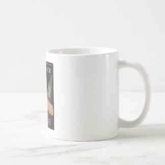Verblüffenv047 n03 (1951-05.Street&Smith) _Pulp AR Kaffeetasse