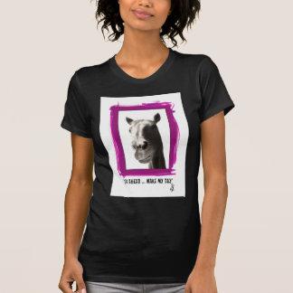 Verbogen T-Shirt
