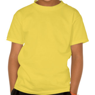 Verbotene Frucht Hemden
