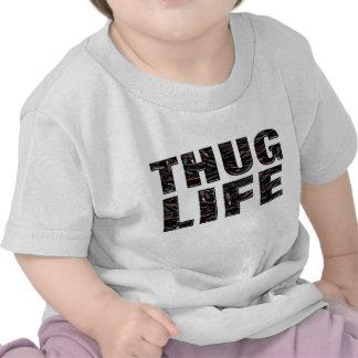 Verbrecher Tod Shirt