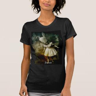 verdammt im Märchenland T-Shirt