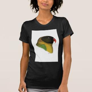 verdeckter Lovebird, tony fernandes T-Shirt