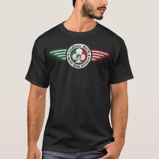 Verein cm Moto (ITA/vintage) T-Shirt