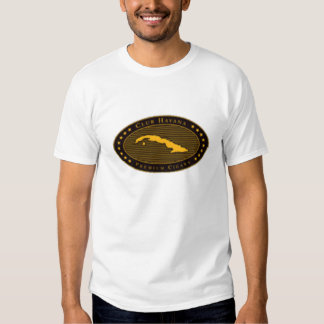 Verein Havana T Shirt