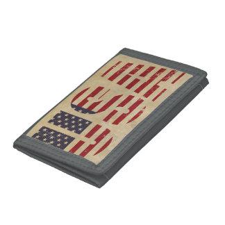Vereinigt Staatsflagge
