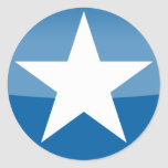 Vereinigte Staaten Stickers