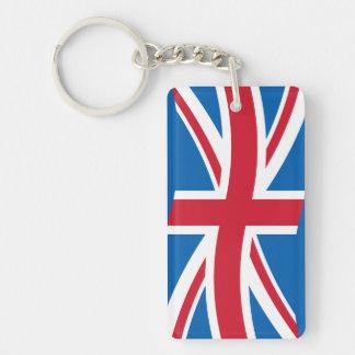 Vereinigtes Königreich Schlüsselanhänger