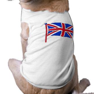 Vereinigtes Königreich T-Shirt