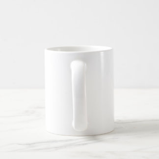 Verfasser-SuperPower Kaffeetasse