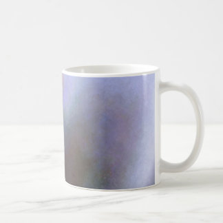 Vergangenen September Kaffeetasse