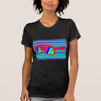 Vergessen Sie nicht zu vergessen T-Shirt
